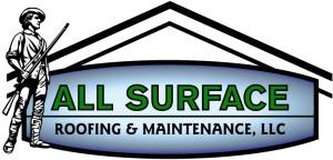 AllSurfaceRM_Logo_ART_RGB_OnWhite - Cropped