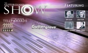 The Gutter Show